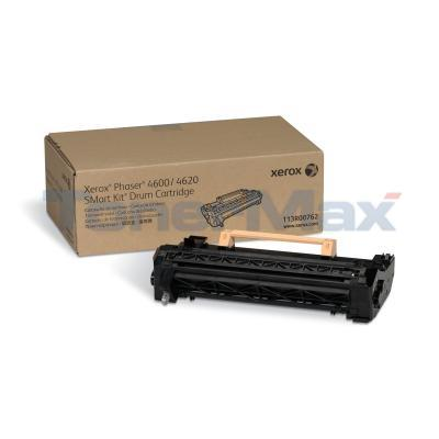 XEROX PHASER 4600 DRUM CARTRIDGE